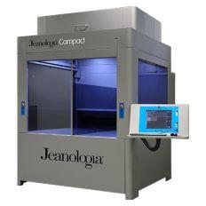 Jeanologia Laser