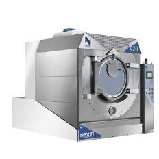 Nexia Washing Machine