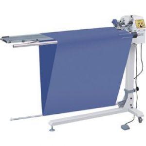 Cutting- Rib Cutting Machine