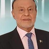 Shaikh Shafiq Jhok wala
