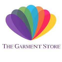 The Garments Store - Falcon