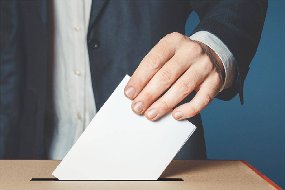 FINAL VOTERS LIST FOR THE YEAR 2021-22